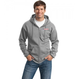 hooded_full_zip_sweatshirt