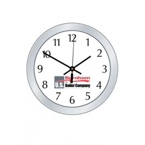 usbo-490000_0100_-_wall_clock